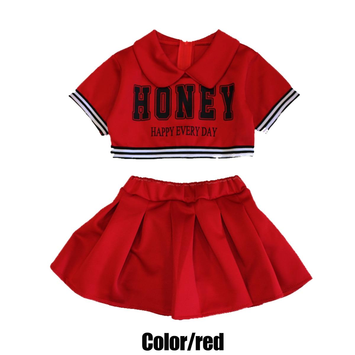 カラー 赤 レッド フロントスタイル