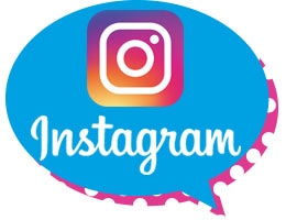 instagram インスタグラム キッズダンス衣装・子供服yuai