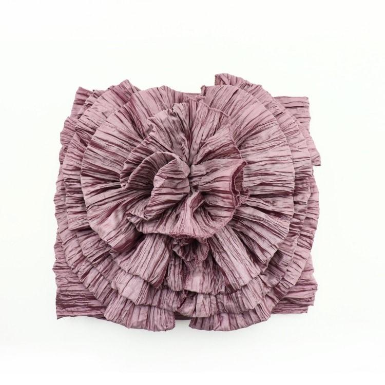 浴衣浴衣セット サブ画像5