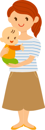 妊娠中に必要な栄養素