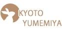 京都 夢み屋 | 和雑貨と京の飾り物