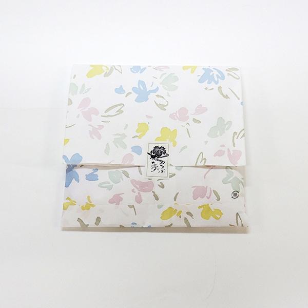 小物用袋(2)