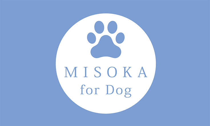 MISOKA for dog