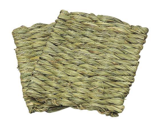 うさぎの納豆菌