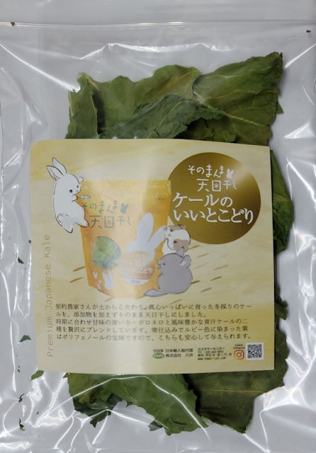 2021新緑祭特別賞