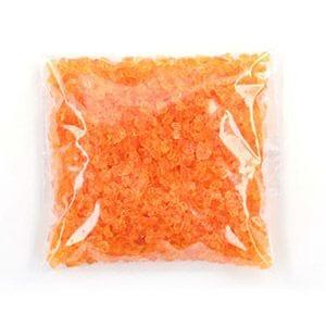 シリカゲル カメレオン-C (変色・不可逆・缶)乾燥剤