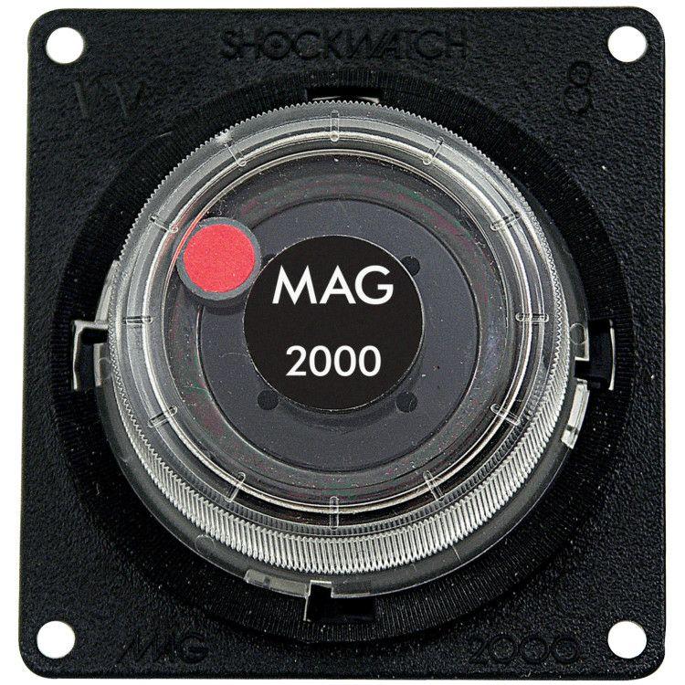 MAG2000(繰り返し利用・衝撃検知)
