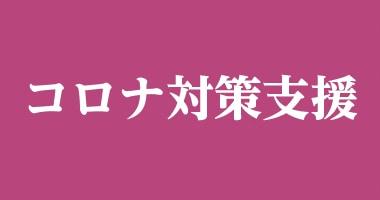 新型コロナ対策「受け継がれてきた吉野町の地域資源を守る」ためのコース