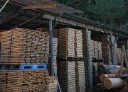 荒木木工所