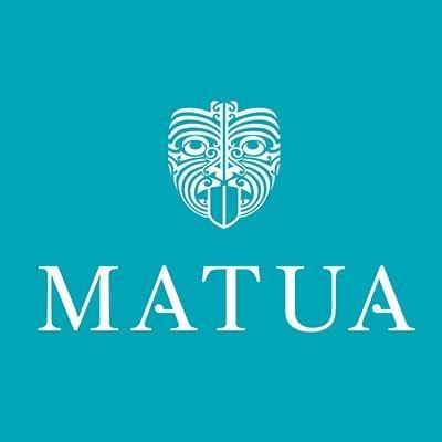 matua_logo