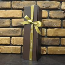 ワイン1本箱(オリジナル箱+リボン)