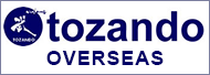 TOZANDO ONLINE SHOPPING