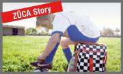 ZUCA Story
