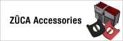ZUCA Accessories