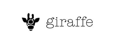 giraffeジラフ