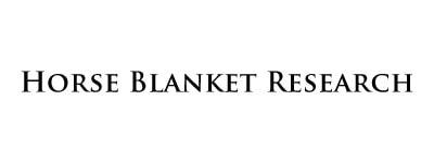 horseblanketホースブランケット