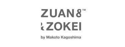 ZUAN&ZOKEI鹿児島睦