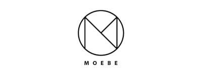 moebeムーベ