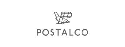 postalcoポスタルコ
