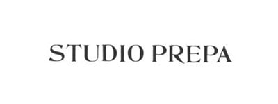 studioprepaスタジオプレパ