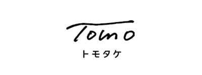tomotakeトモタケ