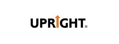 uprightアップライト