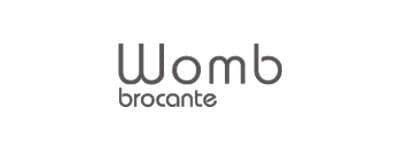 wombウーム